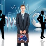 australia-business-innovation-and-investment-or-provisional-visa-subclass-188-visa