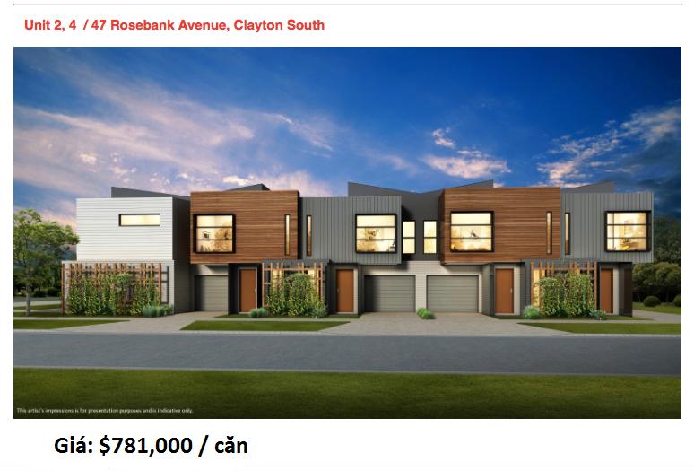 clayton-south
