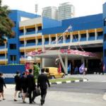 du_hoc_singapore_2